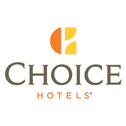Choice Hotels is the owner of over 10 different hotel chains, including Comfort Inn, Comfort Suites and MainStay uctergiyfon.gq company was founded as Quality Courts United in after seven motor court (motel) owners decided to merge their businesses to create a single chain of hotels.