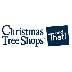 20 off christmas tree shops coupons codes november 2018 - Christmas Tree Shop Augusta Maine