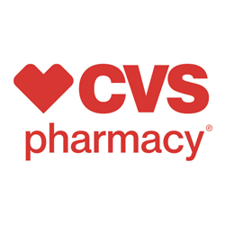 photograph regarding Cvs Printable Coupons titled 30% Off CVS Discount coupons Coupon Codes - September 2019