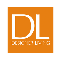 25 designer living coupons amp codes june 2017 76384