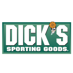 2c9f2984704b 25% off Dick s Sporting Goods Coupons   Codes - Mar 2019