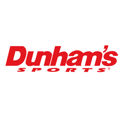 photo relating to Red Wings Boots Printable Coupons called 40% Off Dunhams Discount codes Coupon Codes - September 2019