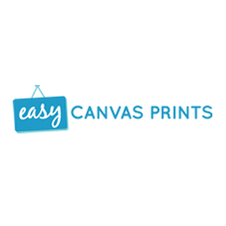 October Easy Canvas Prints Coupon Codes, Promos & Sales Easy Canvas Prints coupon codes and sales, just follow this link to the website to browse their current offerings. And while you're there, sign up for emails to get alerts about discounts and more, right in your inbox.