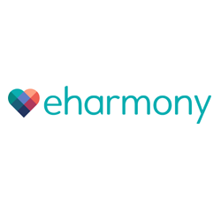 Eharmony total connect promo code