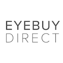 eyebuydirect coupons 2017 top coupon code 25 off