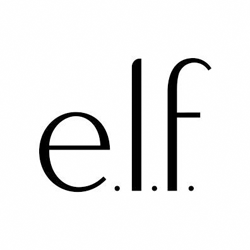 graphic about Elf Printable Coupons named 35% Off Elf Cosmetics Coupon codes Promo Codes - September 2019