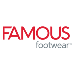 83bbc9d35096 25% Off Famous Footwear Coupons   Promo Codes - May 2019