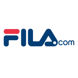 10% Off FILA Coupon, Promo Codes