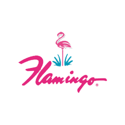 flamingo las vegas buffet