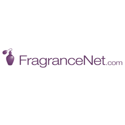 photo regarding Perfumania Coupon Printable identified as 35% Off Discount coupons Coupon Codes - September 2019