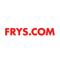 image about Frys Printable Coupons identified as 40% Off Frys Coupon codes Promo Codes - September 2019