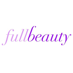 Full beauty coupon code