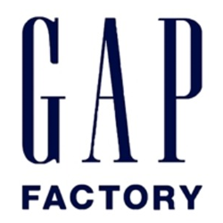 picture relating to Gap Factory Printable Coupon identified as 20% Off Hole Manufacturing facility Coupon codes Promo Codes - September 2019