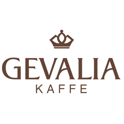 photograph about Gevalia Printable Coupons identified as 50% Off Gevalia Coupon codes - September 2019