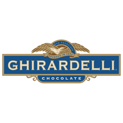 Ghirardelli Coupon & Promo Codes