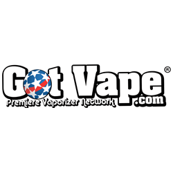 20% Off Got Vape Coupons & Coupon Codes - September 2019