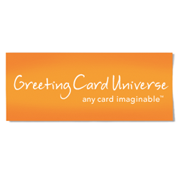Greeting card universe coupons promo codes 35 off m4hsunfo