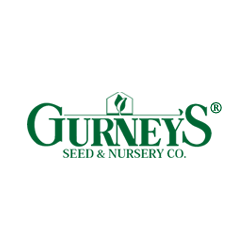 Gurneys coupons discounts