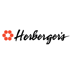 80% Off Herbergers Coupons & Promo Codes - July 2019