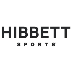 photo about Academy Sports Coupons $10 Off Printable identify 20% Off Hibbett Athletics Discount coupons Coupon Codes - September 2019