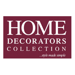Home Decorators Collection Discount