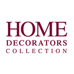 15 Off Home Decorators Coupons Promo Codes