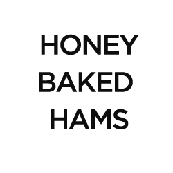 Honeybaked Ham Coupons 2020 Printable.25 Off Honey Baked Hams Coupons Promo Codes December 2019