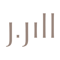 picture regarding Jjill Printable Coupon called 20% Off J Jill Discount codes Promo Codes - September 2019