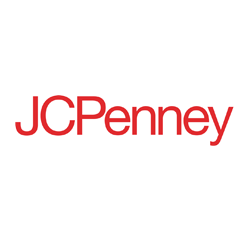 1c6bb2a7d8c7 40% Off JCPenney Coupons   Promo Codes - April 2019