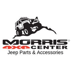 15 Off Tire Rack Coupons 2019 Couponcabin >> 15 Off Morris 4x4 Center Coupons Discount Codes August 2019