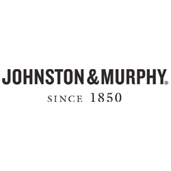 Johnston murphy coupon code