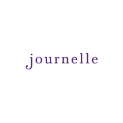 Nov 21,  · All Active Journelle Promo Codes & Coupon Codes - Up To 30% off in December If you are on the hunt for designer lingerie, you should check out the luxurious product range at Journelle online. Wow your honey with these stylish lingerie creations and show off your curves.