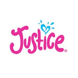 25 off justice coupons codes february 2018 fandeluxe Image collections