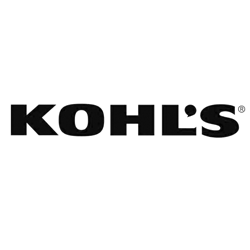 picture about Shoe Department Printable Coupon named 30% Off Kohls Discount codes Promo Codes - September 2019