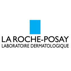 graphic regarding Vichy Coupon Printable identify 25% Off La Roche-Posay Discount codes Promo Codes - September 2019