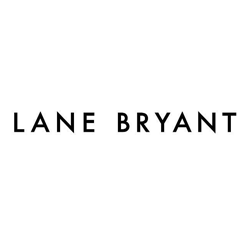 photograph regarding Lane Bryant Printable Coupons referred to as 50% off Lane Bryant Discount coupons Promo Codes - September 2019