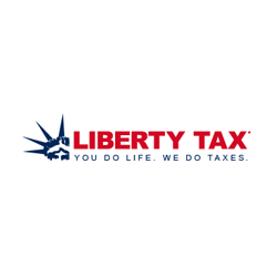 45% Off Liberty Tax Service Coupons & Coupon Codes