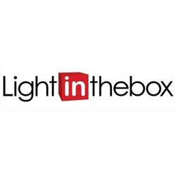 Light in the box coupon code november 2018