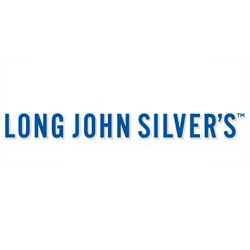 photograph relating to Long John Silver's Printable Coupons identified as 20% Off Lengthy John Silvers Coupon codes - September 2019