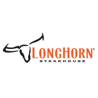 photo relating to Longhorn Steakhouse Printable Coupons titled 13% off LongHorn Steakhouse Discount codes Codes - September 2019