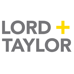 picture about Lord and Taylor Printable Coupon identify 30% Off Lord Taylor Discount coupons Codes - September 2019