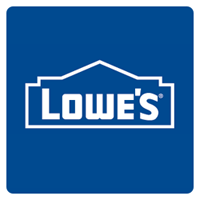15 Off Lowe S Coupons Promotion Codes November 2019