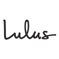 84a0f72a0c 25% Off Lulu s Coupons   Promo Codes - March 2019