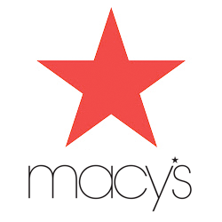 50 Off Macy S Coupons Promo Codes September 2020