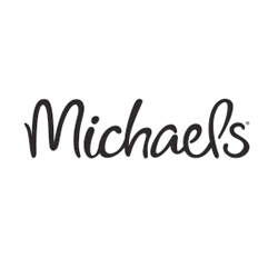 photo regarding Craft Warehouse Coupons Printable identify 50% Off Michaels Discount coupons Promo Codes - September 2019