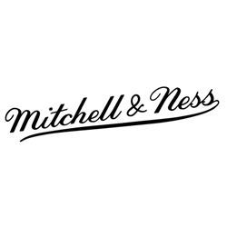 Expired Mitchell and Ness Discount Code & Deals