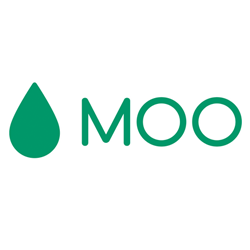 25 Off Moo Coupons Promo Codes December 2017