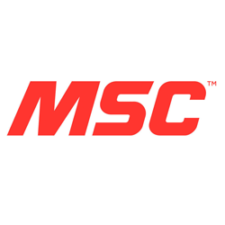 $30 Off MSC Industrial Supply Coupons & Promo Codes