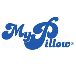 50% Off MyPillow Coupons & Promo Codes - September 2020