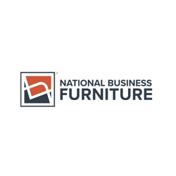 National Business Furniture s: 15% Off